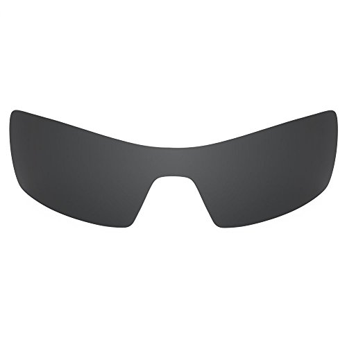 Replacement Polarized Lenses For Oakley Oil Rig Sunglasses - Multiple Options | Polar Premier - Lenses Replacement Oakley Buy