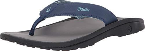OluKai Men's Ohana
