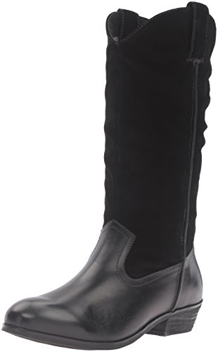 508f500fa88 We Analyzed 3,181 Reviews To Find THE BEST Knee High Boots Narrow Calf