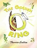 The Golden Ring, Theresa Gatien, 1450000436