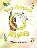 The Golden Ring by Brand: Xlibris Corporation