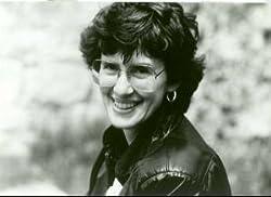 Brenda S. Webster