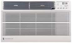 Friedrich 497120 Friedrich Air Conditioner 12K Btu 230V Room Uni-Fit