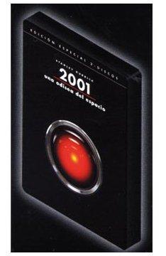 2001 Una Odisea Del Espacio: Edicion Especial Metal DVD: Amazon.es: Keir Dullea, Gary Lockwood, Stanley Kubrick, Keir Dullea, Gary Lockwood: Cine y Series TV