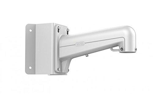 hik20/ /Hikvision ds-1602zj-corner lang Arm Externe Ecke Wandhalterung f/ür PTZ CCTV Netzwerk-Kameras w//3/Jahre Garantie