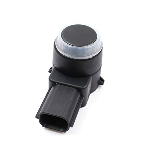 yise-G1385 New 1PCs Parking Sensor Auto Part Car Parking Sensor 12770308 Reversing Radar Parktronic for Opel Cadillac GMC Buick by yise (Image #5)