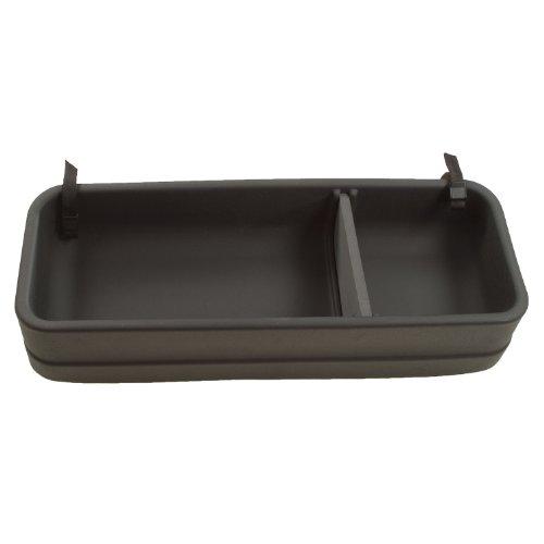 console sub box ford - 2