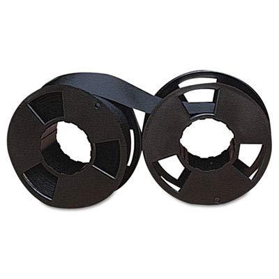 DPSR6800 - Dataproducts R6800 Compatible Ribbon