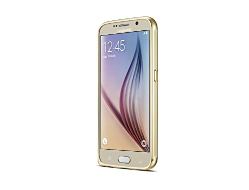glider-amore-mirror-metal-protection-case-for-galaxy-s7-gold