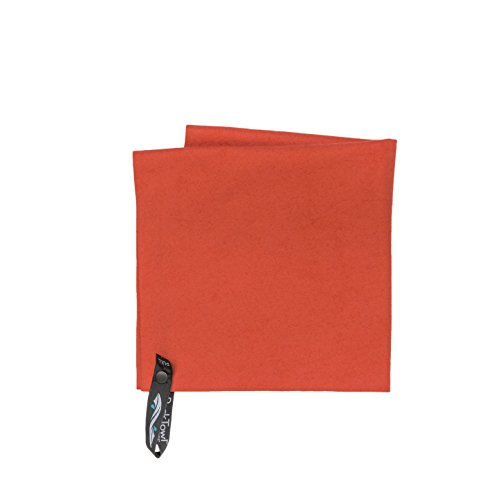 PackTowl 9100 Packtowl UltraLite Towel product image
