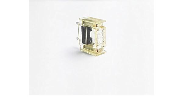 DAITO Micro fuse DM32 3.2 Amp 125V FANUC