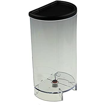 Amazon Com Original Nespresso 93939 Plastic Water Tank