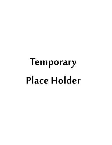 Holder Places (Place Holder)