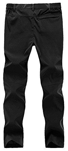 Singbring-Womens-Outdoor-Waterproof-Hiking-Mountain-Pants