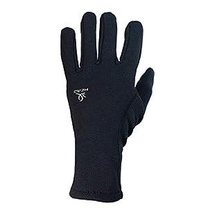 Head Women's Touchscreen Sensatec Running Gloves