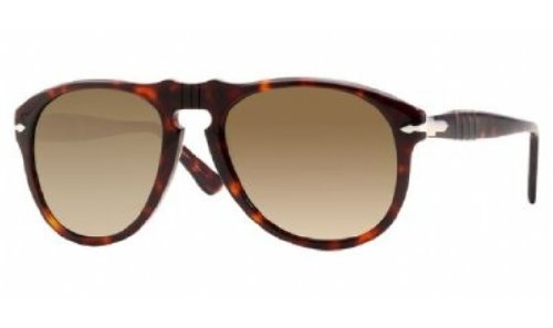 persol-sunglasses-po-649s-havana-24-51-po649-54mm