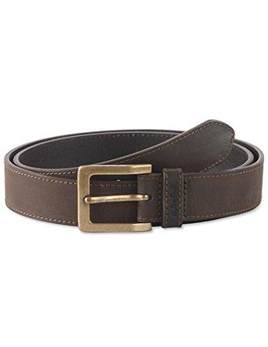 large size belts - 9