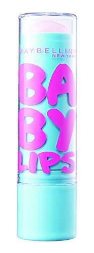 7-Pack-Maybelline-New-York-Baby-Lips-Assorted-Quenched-05-Soothing-Sorbet-50-Berry-soft-60-Crystal-Kiss-130-Ruby-Star-170-Peach-Kiss-30-Pink-Wishes-160