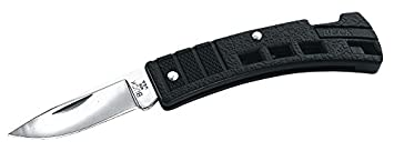 Amazon.com: Buck Knives 0425 MiniBuck - Cuchillo plegable ...