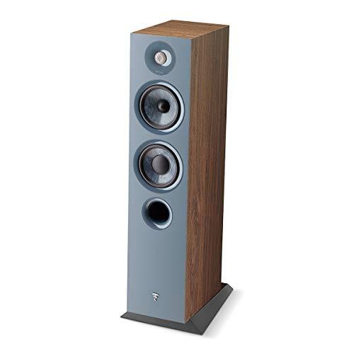 Focal Chora 816 Floor Standing Speaker - Each