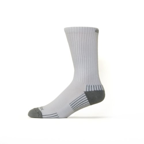 Sport Socks Large Bamboo pairs product image