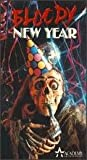 Bloody New Year [VHS]