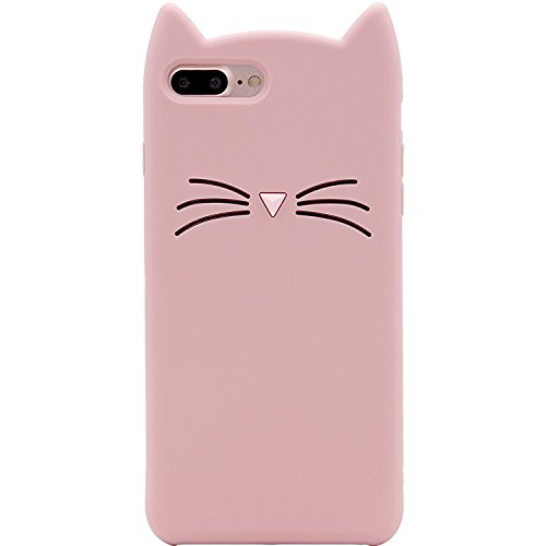 cute iphone 7 plus case