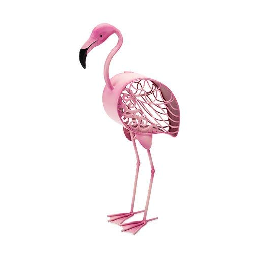 Wine Cork Holders, Flamingo Table Decorative Novelty Wine Cork Holder Modern (Sold by Case, Pack of 4)