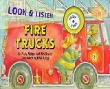 Fire Trucks, Andy Mayer and Jim Becker, 0590462989