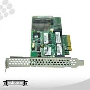 HP 610670-001 Hpe Smart Array P420 Controller Board
