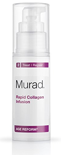 Murad Rapid Collagen Infusion Fluid