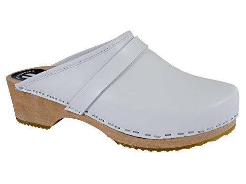 Clogs Standart clogs white