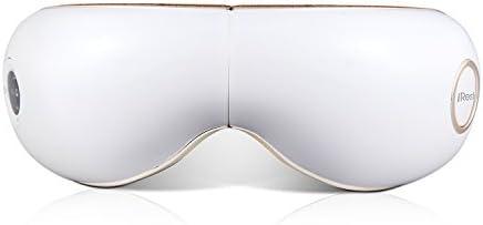 Irest массажеры массажера nozomi ионная лампа