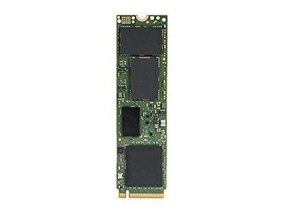 Intel 128GB M.2 80mm SSD (SSDPEKKW128G7X1) from Intel
