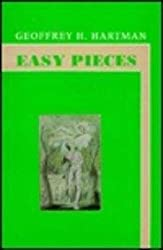 Easy Pieces