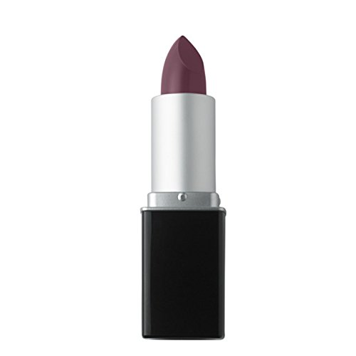MUA Makeup Academy Color Intense Lipstick - 254 ()