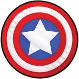 captain america 193 - 9