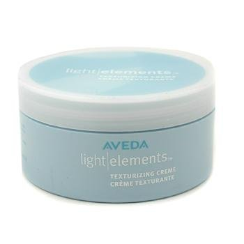 Aveda Light Elements Texturizing Creme (For All Hair Types) 75ml/2.6oz