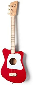 Cheap chinese guitars for sale