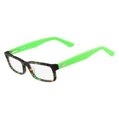 Eyeglasses LACOSTE L2685 220 GREEN (220 Eyeglasses)