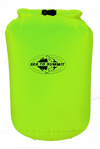 Sea Summit Ultra Sil Pack Liner
