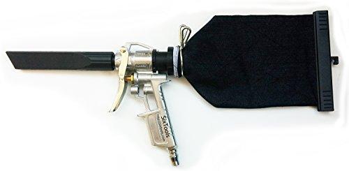 air vacuum - 7