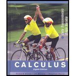 Calculus, Textbook and Student Study Guide : Early Transcendentals Single Variable, Anton, Howard and Bivens, Irl, 0470036982