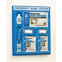 Water-jel Ebk2-3 Emergency Burn Kit Large ( Each )