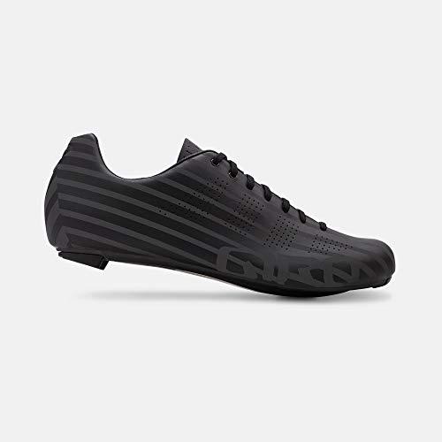 Giro Men's Empire Acc Road Cycling Shoes