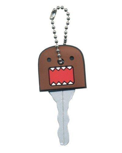- Key Cap - Domo Kun - Face by Domo