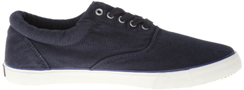 Gbx Mens Mayne Oxford Navy