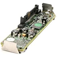 SATA Hard Drive Interposer Module / Adapter for select PowerEdge and PowerVault Systems.