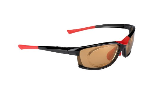 Swiss Eye - Swiss Sunglasses Brands