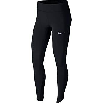 43f1aa8f7d5102 Image Unavailable. Image not available for. Color: NIKE Women's Epic Lux ...